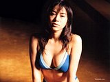 Japanese Actress - Haruka Igawa Wallpapers35 pics