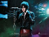 King of Chinese music - Jay Chou Wallpapers - Singing Concert and Album7 pics