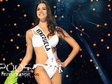 Miss Universe 2005 Contestants Photos Wallpapers100 pics