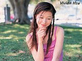Forever Innocent Angel - Vivian Hsu Wallpapers72 pics