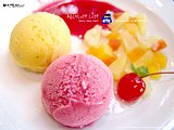 BKK Online Menu : Sweets and Desserts Wallpapers35 pics