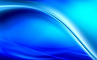 Blue background - Abstract Blue CG Wallpaper45 pics