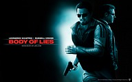 Body of Lies (2008)10 pics