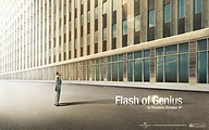 Flash of Genius(2008)10 pics