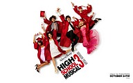 High School Musical 3 (2008)14 pics