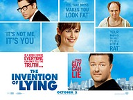 The Invention of Lying (2009)8 pics