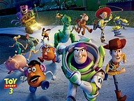 Toy Story 3 (2010)47 pics