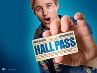 Hall Pass (2011)8 pics