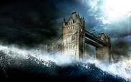 Fantasy Landscapes by Photo Manipulation (Vol.6)42 pics
