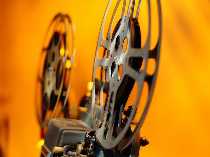 Movie Equipments Movie Projector Pictures 14 Wallcoo Net