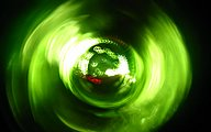 BK Photography : The Magic World Inside The Wine Bottle48 pics