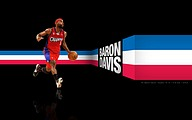 NBA : Los Angeles Clippers 2009-10 Season16 pics