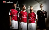 Arsenal FC Wallpapers47 pics